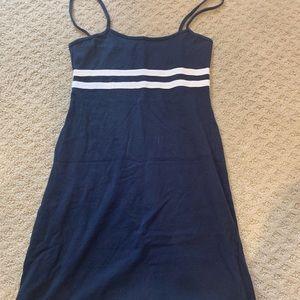 Randy Melville Dress